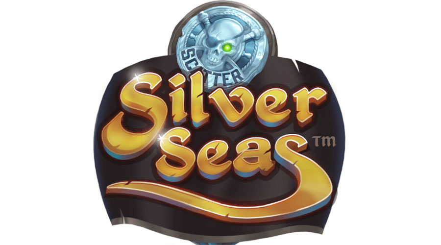 Обзор игровых автоматов Silver Seas