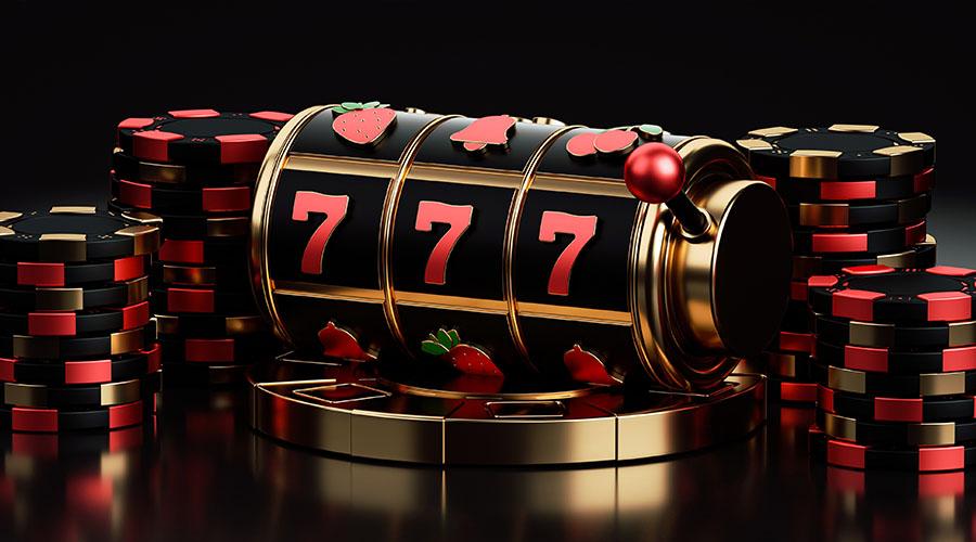 Лучшие казино с игровыми автоматами в 2021 году