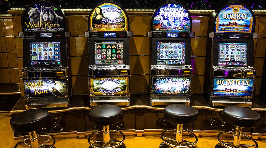 Игровые автоматы с джекпотом играть на игровых автоматах помидоры без регистрации